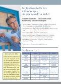 Gesetzliche Rente - Seite 5