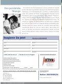Gesetzliche Rente - Seite 6