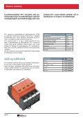 Brosjyre-overspenningsvern - Sivilingeniør JF Knudtzen AS - Page 4