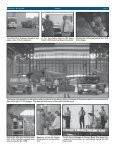 Wright Flyer June 06.indd - 916th Air Refueling Wing - Page 7