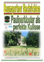 baumgartner-nachrichten-sommer-2015-hp