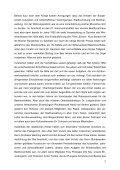 Die Rede Siegfried Wolskes anlässlich der Schlüsselübergabe an ... - Seite 2