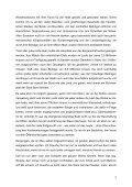 Die Rede Siegfried Wolskes anlässlich der Schlüsselübergabe an ... - Seite 3
