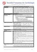 Résumé du protocole - Page 2