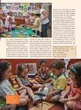 Um caminho para a Biodiversidade - Appai - Page 2
