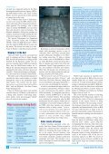 Taking Out Traffickers - European Union Police Mission in Bosnia ... - Page 2