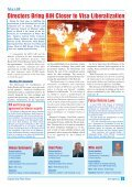 Taking Out Traffickers - European Union Police Mission in Bosnia ... - Page 3