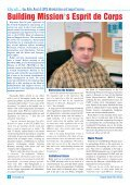 Taking Out Traffickers - European Union Police Mission in Bosnia ... - Page 4