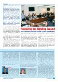 Taking Out Traffickers - European Union Police Mission in Bosnia ... - Page 7