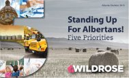 WEB-StandingUpForAlbertans5_Apr19