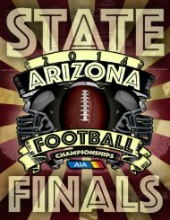 2014-15-aia-football-championships-highres