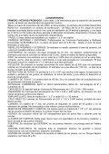 MINISTERIO DE ECONOMIA, INDUSTRIA Y COMERCIO COMISION ... - Page 3