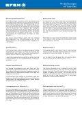 HH-Sicherungen - EuroVolt - Page 5
