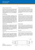 HH-Sicherungen - EuroVolt - Page 6