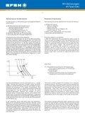 HH-Sicherungen - EuroVolt - Page 7