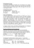 Reise 6269 Spanien/Mallorca Paguera - Wandern zum Jahreswechsel - Seite 5