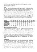 Reise 6269 Spanien/Mallorca Paguera - Wandern zum Jahreswechsel - Seite 6