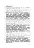 Standar Akademik - Kantor Jaminan Mutu - Universitas Gadjah Mada - Page 7
