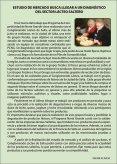 Boletín de Noticias Nro 9 - Junio 2011 - Ministerio de Economía - Page 3
