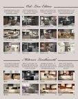Loving nature - De Boekweit keukens & badkamers - Page 2