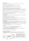 Exercices d'oxydoréduction ( ) ( ) - Page 2