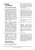 SUPPLEMENTARY PLANNING GUIDANCE DESIGN GUIDANCE ... - Page 7