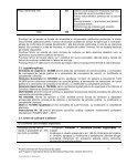 CONTRACTULUI de Servicii de Audit Financiar - Banca Transilvania - Page 4