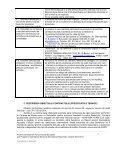 CONTRACTULUI de Servicii de Audit Financiar - Banca Transilvania - Page 7