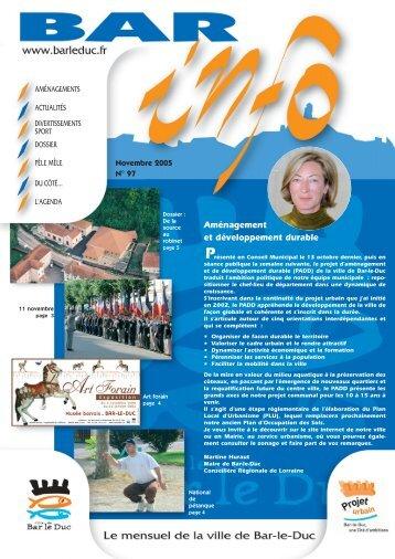 BI97xp (Page 8) - Bar-le-Duc