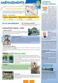 BI97xp (Page 8) - Bar-le-Duc - Page 2