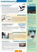 BI97xp (Page 8) - Bar-le-Duc - Page 4