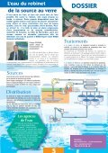 BI97xp (Page 8) - Bar-le-Duc - Page 5