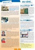 BI97xp (Page 8) - Bar-le-Duc - Page 7