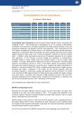 For Intermediate Release - Entel - Page 5