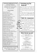 og jord - Mediamannen - Page 2