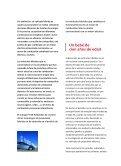 Funcionamiento de los vehículos híbridos - Inicio - Page 4