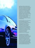Funcionamiento de los vehículos híbridos - Inicio - Page 6