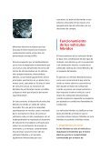 Funcionamiento de los vehículos híbridos - Inicio - Page 7