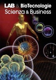 & BioTecnologie - Promedianet.it