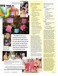 CMHOA Newsletter - Cat Mountain Villas Homeowners Association - Page 5