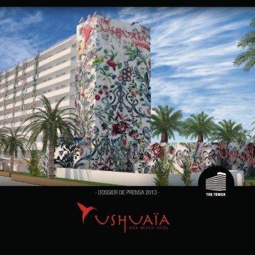 THE USHUAIA TOWER DOSSIER PRENSA ESP-FINAL.pdf