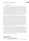 familien im härtefallverfahren - Schweizerische Beobachtungsstelle ... - Seite 4