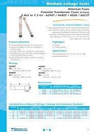 XP-medium voltage fuses-modifié
