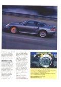 Faxafdruk op volledige pagina - Keversite.NL - Page 3