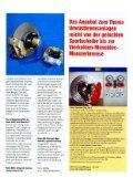 Faxafdruk op volledige pagina - Keversite.NL - Page 5