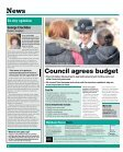 Issue 39: Respond to 2011 census - Waltham Forest Council - Page 4