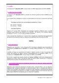 Relèvement du SMIC au 1er décembre 2011. - Page 2