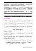 Relèvement du SMIC au 1er décembre 2011. - Page 3