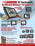 April 2013 - Control Design - Page 2