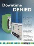 April 2013 - Control Design - Page 3